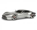 "schuco Mercedes AMG ""Vision GranTurismo"", 1:12"