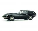 "Jaguar E-Type ""Shooting Brake"" H&M, 1:12"
