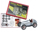 schuco Studio I Mercedes-Benz 1936 #4 construction kit