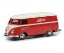"""schuco Micro Racer VW T1 box van """"Schuco"""""""