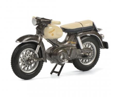 set w.3 motorcycles 2020 1:43
