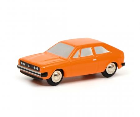 schuco VW Scirocco