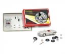 "schuco ""Der kleine Porsche No1 Monteur"" Porsche No1 Piccolo construction kit"