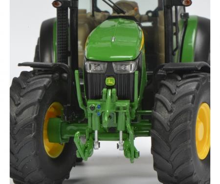 John Deere 5125 R, green 1:32