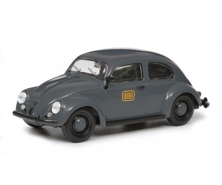 """3er Set """"VW Käfer"""", 1:32"""