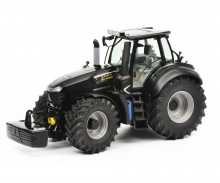 "schuco Deutz-Fahr 9340 TTV ""Warrior"", 1:32"