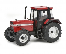 schuco Case IH 1455 XL, 1:32