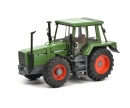 schuco Fendt Favorit 622 LS, 1:32