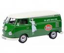 """VW T1b """"Persil"""" Kastenwagen 1:32"""