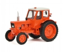 schuco Belarus MTS-50, red, 1:32