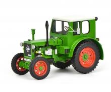 IFA RS-01 Pionier, green, 1:32
