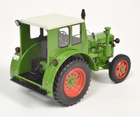schuco IFA RS-01 Pionier, grün, 1:32