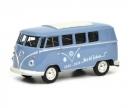 VW T1 66 Jahre 1:64