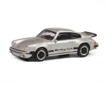 schuco Porsche 911 3.0 TURBO 1:64