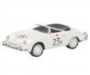 "Porsche 356 Speedster ""Jimmy's Speedster"", 1:87"