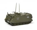 """M113 Transportpanzer """"Bundeswehr"""", 1:87"""
