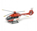 "schuco Airbus Helikopter H145 ""DRF"", 1:87"