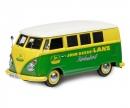 schuco VW T1c Bus JDL 1:87