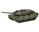 schuco Leopard 2A6 BUNDESWEHR 1:87