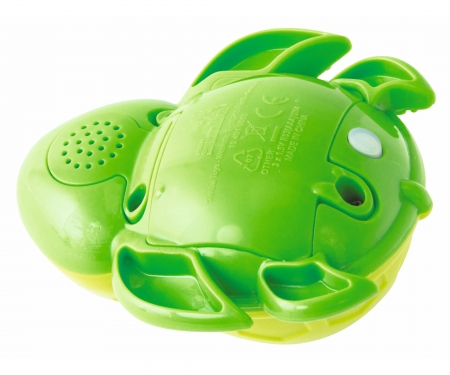 simba ABC Bathing Turtle
