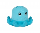simba ABC Bathing Octopus