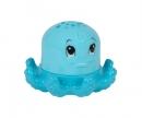 simba ABC Bathing Octopus