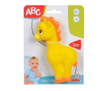 simba ABC Giraffe