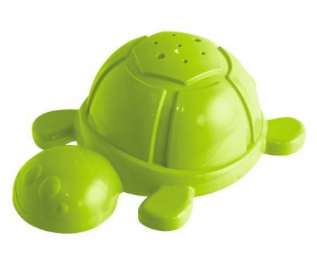 simba ABC Bath Hippo