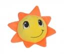 simba ABC Plush Sun