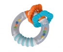 simba ABC Touch Ring Rattle