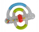 simba ABC Turning Rattle