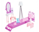 simba Steffi LOVE Home Bedroom