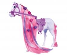 simba Cavallo Reale di Steffi Love