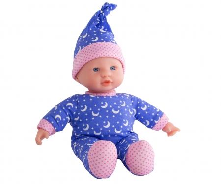 simba Laura Little Star