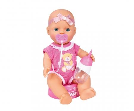 simba New Born Baby Cute Baby