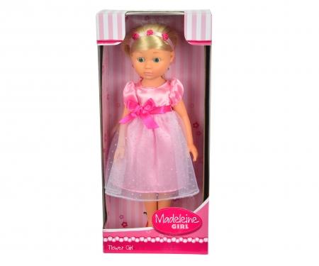 simba Madeleine Flower Girl, 2-ass.