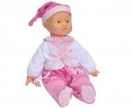 simba Madeleine Baby Sounds