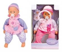 simba Madeleine First Baby, 2-sort.