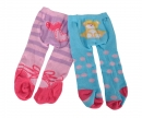 simba New Born Baby Tights