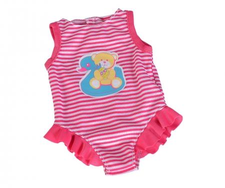 simba New Born Baby Swimsuit, 2-ass.