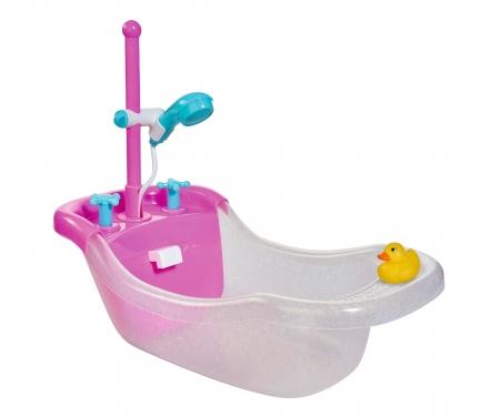 simba New Born Baby Bath Tub