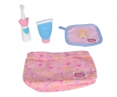 simba New Born Baby Bath Equipment