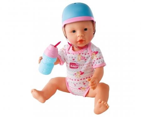 new born baby fahrradhelm new born baby marken. Black Bedroom Furniture Sets. Home Design Ideas
