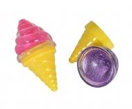 simba Steffi LOVE Girls Ice Cream Lip Gloss