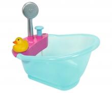 simba New Born Baby Bathtub