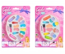 simba Steffi LOVE Girls Make-up Set, 2-ass.