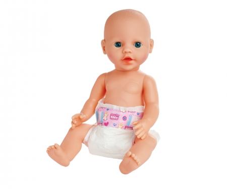 simba New Born Baby 5 Diapers