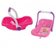 simba New Born Baby  Portenfant per bambole