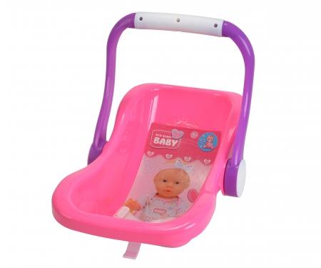 simba New Born Baby Maxi Cosi, 2-ass.
