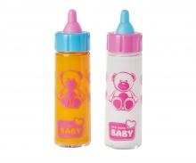 simba New Born Baby Magic Bottle